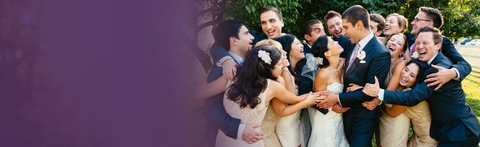 Wedding World SA   011 811 5776