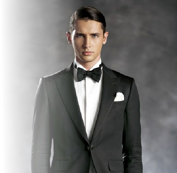 mens wear suits